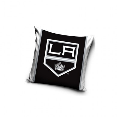 NHL, vankúš, LOS ANGELES KINGS